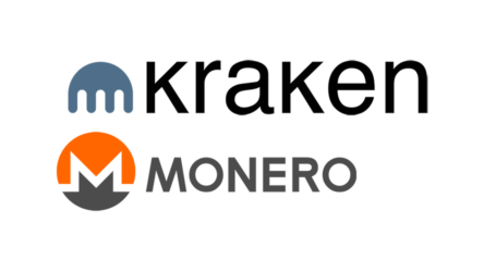 Bitcoin exchange Kraken launches margin trading for Monero