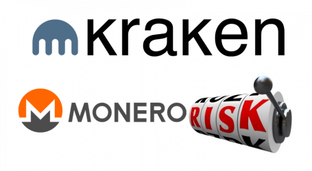 US exchange Kraken launches margin trading for Monero
