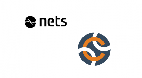 Nets partners with Chainanalysis for validation of cryptocurrency payments