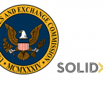 US Securities and Exchange Commission says no to SolidX Bitcoin Trust