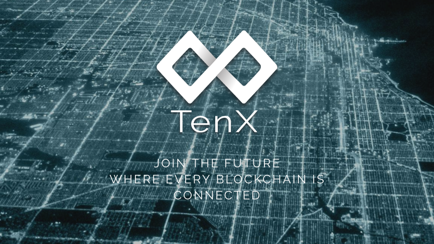 Singapore multi-asset crypto wallet OneBit rebrands as TenX