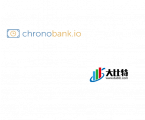 ChronoBank TIME token listed for trade on Chinese exchange DABTC