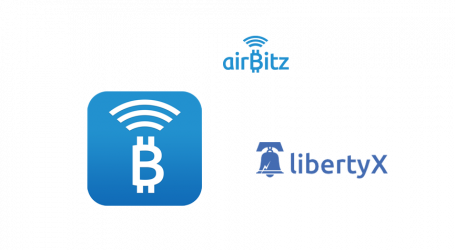Airbitz releases updated bitcoin wallet with Liberty-X integration
