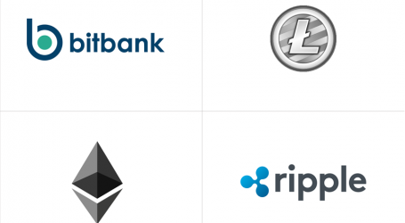 Litecoin added to Japanese exchange bitbank, XRP and ETH to follow