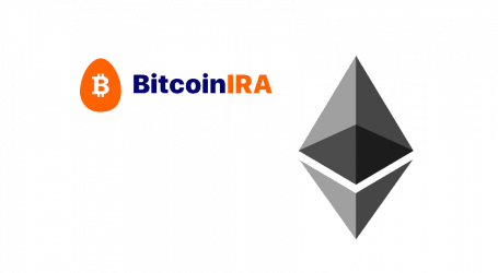 BitcoinIRA introduces 2nd product with Ethereum based IRAs