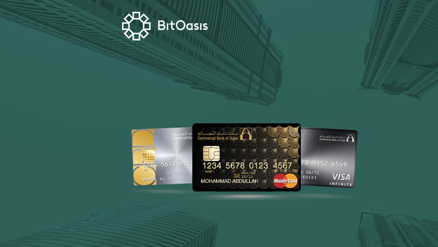 dubai bitcoin exchange
