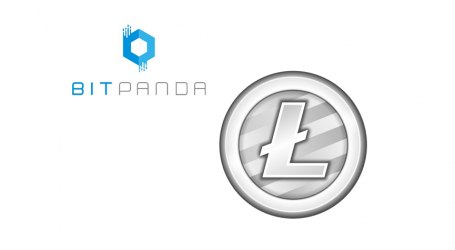 Euro based broker BitPanda announces re-addition of Litecoin