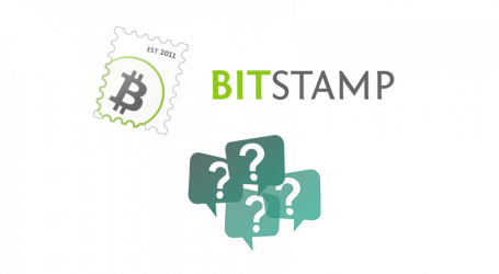 EU bitcoin exchange Bitstamp asking new gamut of AML questions to Euro depositors