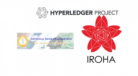 Cambodia central bank taps Hyperledger Iroha for blockchain settlement