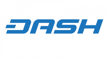 Ryan Taylor appointed Dash Core CEO as founder Evan Duffield transitions to senior advisor
