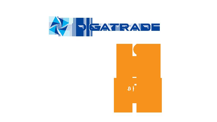 Otc crypto trading quora