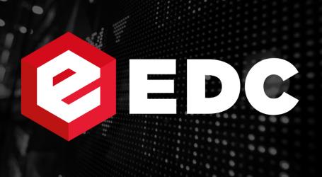 Blockchain fintech firm Equibit adds to development team fresh off successful ICO