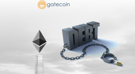 Crypto exchange Gatecoin announces repayment delay of stolen ethereum