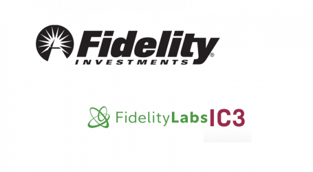 Fidelity joins top universities and tech firms to explore blockchain financial services