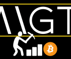 MGT Capital announces major expansion of bitcoin mining
