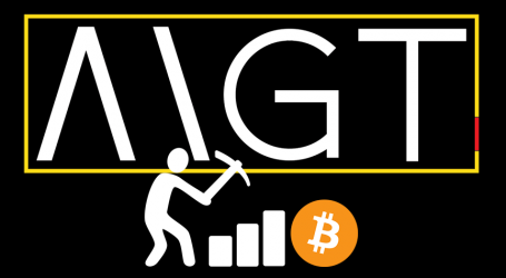 MGTI now mining 100 bitcoins per month, ranking as one of the largest U.S. miners