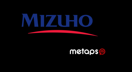 Japanese bank Mizuho enters joint venture with Metaps for digital wallet app