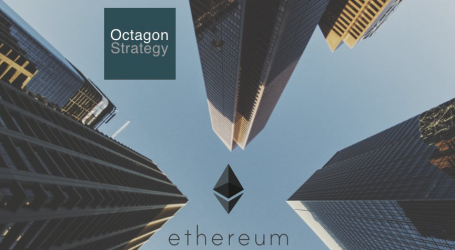 Digital trading firm Octagon Strategy launches Ethereum trading
