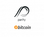 Parity Technologies releases new Bitcoin client
