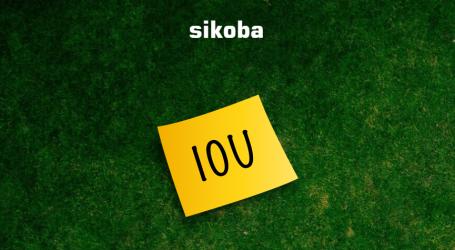 Blockchain P2P IOU platform Sikoba launches ICO presale