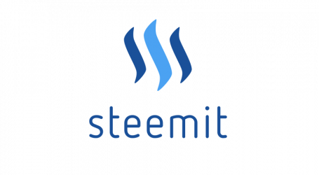 Steemit announces new VP of Marketing to take the company from crypto to consumer