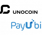 India's Unocoin and PayUbiz partner for bitcoin buying via Netbanking