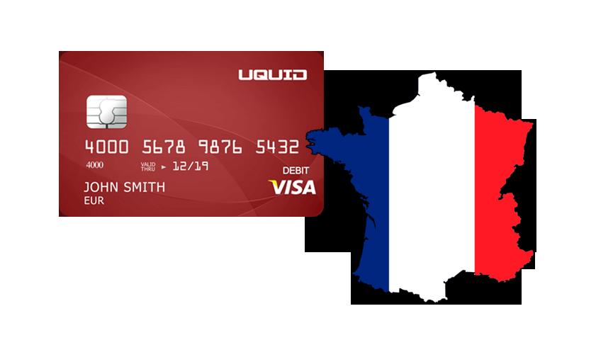uquid bitcoin debit card