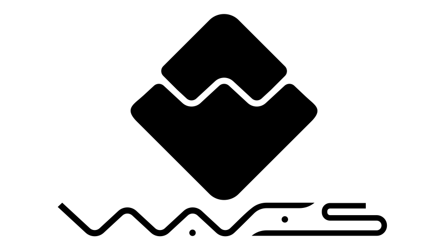 Waves DEX lite client goes live