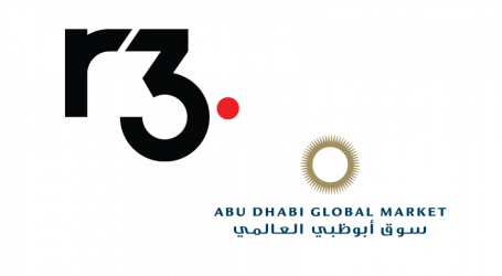 Abu Dhabi Global Market joins R3 blockchain consortium