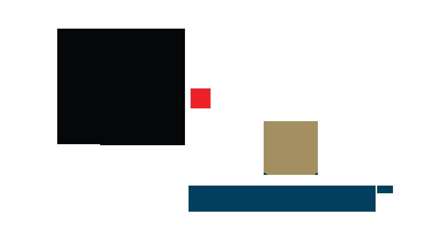 Abu Dhabi Global Market joins R3 blockchain consortium