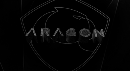 Blockchain biz platform Aragon ends ICO in 15 minutes with $25M raised