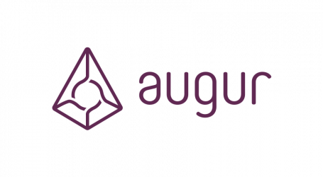 Augur enters front-end design partnership and begins contract audits before launch