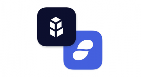 Bancor adding Status to its list of integrations