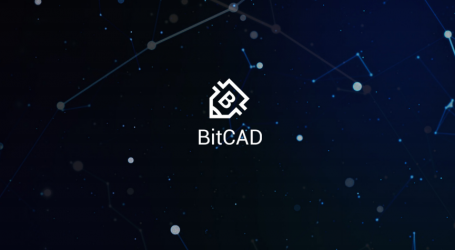 BitCAD ready for ICO as it launches blockchain smart platform and decentralized trade engine