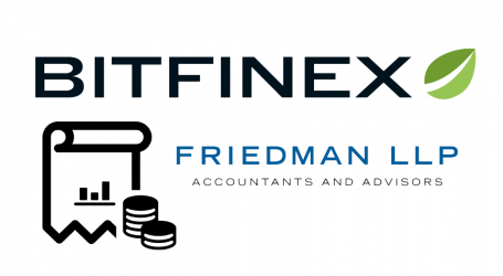 Bitfinex engages bitcoin savvy auditor for full balance sheet review