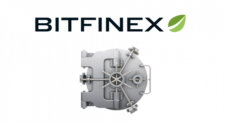 Bitfinex updates on withdrawal solutions as USD wire block continues