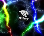 Bitfury successfully tests lightening network transaction using current Bitcoin protocol