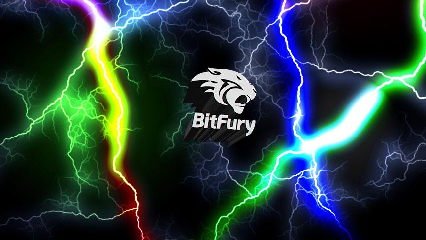 Bitfury announces first successful multi-hop Lightning Network transaction