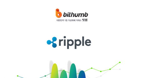 Korea crypto exchange Bithumb now set to launch Ripple (XRP) trading