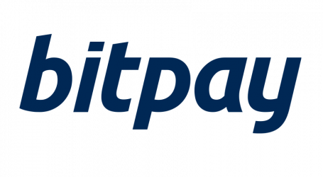 BitPay secures new bitcoin wallet with PIN and fingerprint locks