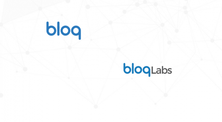 BloqLabs from Bloq goes live to connect enterprises with open source blockchain projects