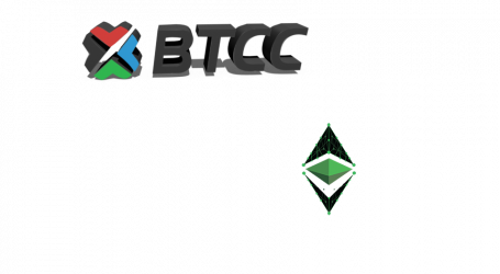 Bobby Lee's Twitter contest brings Ethereum Classic to BTCC