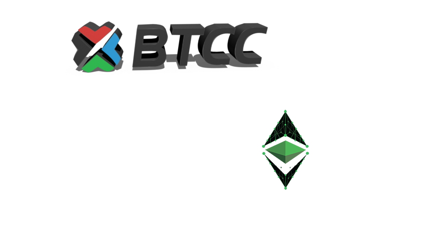 Twitter contest from CEO Bobby Lee brings Ethereum Classic to BTCC