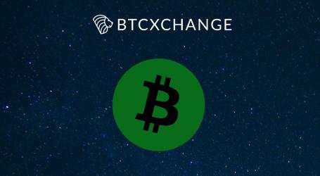 BtcXchange introduces programmable bitcoin addresses