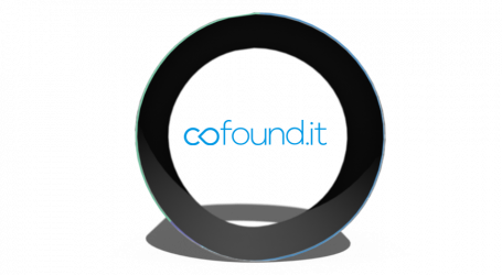 Blockchain crowdsale startup advisory Cofound.it announces its own ICO date