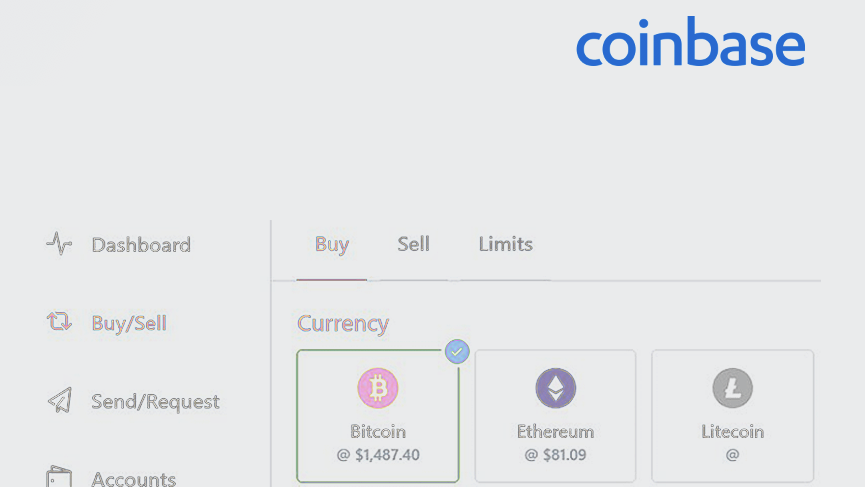 Litecoin added to Coinbase for direct buying and selling