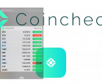 Crypto exchange Coincheck adds price widget to iOS app