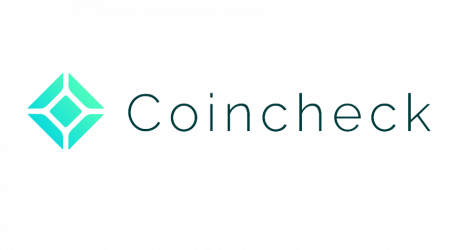 Coincheck enhances security with comprehensive two-factor authentication