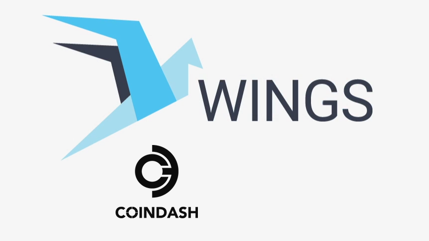 WINGScrypto review
