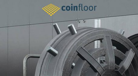 Coinfloor May solvency report shows drop in bitcoins held as USD value soars